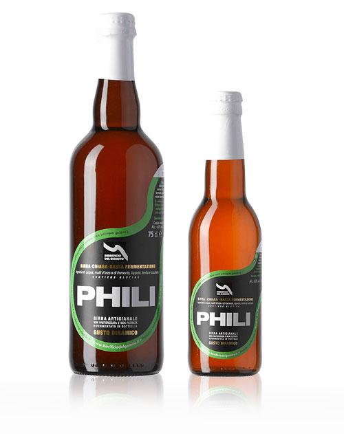 phili-web5