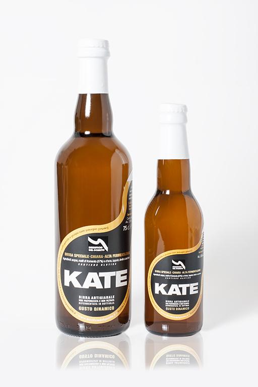 Kate_75-web200