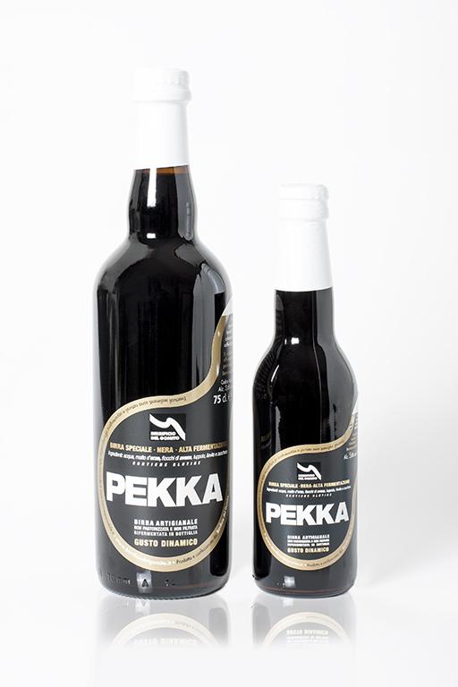 pekka_75-web200