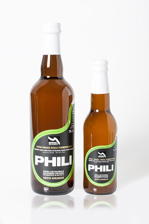 Phili_75-web200